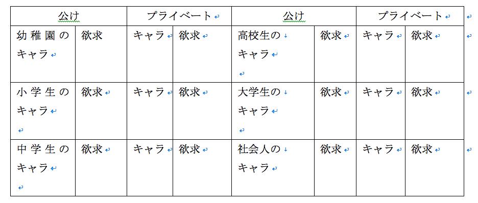 スクリーンショット 2015-04-04 13.16.59